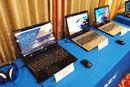 NECが「LAVIE」の秋冬モデルを発表! パソコンならではのクリエイティブ機能を強化