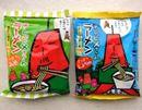 キャラものながら「絶品」と噂の北海道限定袋麺を実食!