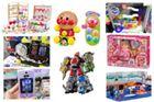 クリスマスプレゼントで外さないおもちゃの選び方! 男女・年齢別の売れ筋は?