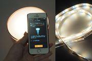 使えば便利なIoT! スマートLED照明「Philips Hue」の魅力