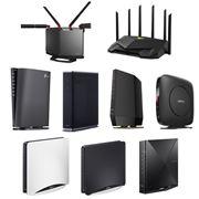 Wi-Fiルーター(無線LAN)のおすすめ! 今、買うならこの5機種から