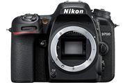 ニコン「D7500」が突然の発表。人気モデル「D500」に迫る性能にユーザーの反応は?