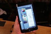 ドスパラ、描き心地にこだわった8型Windowsタブレット「raytrektab」を発売!
