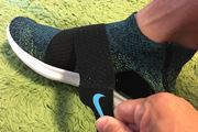 人気沸騰の「Nike Free RN Motion Flyknit 2017」は裸足のような自然な走りを実現