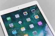 """""""安さ""""が魅力の新型「iPad」は買ってもOK?"""