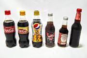 """コーラ好きならわかるはず? 本家と健康志向で""""利きコーラ""""に挑戦"""