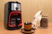 アイリスオーヤマ「IAC-A600」を使って実感! 全自動コーヒーメーカーの入門機はこうあるべき!