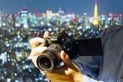 シャッタースピード優先AEを活用する「夜景を手持ちでキレイに撮る方法」