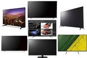 予算10万円以下で購入できる大画面4K液晶ディスプレイ7選