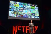 「Netflixアニメストレート 2017」で見えたアニメに対する本気度