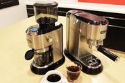極細〜粗挽きのワイドレンジに対応! デロンギのコーヒーグラインダーのこだわりが半端じゃない!!