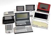 スマホ市場が成熟期を迎えた今、iPhone以前をふりかえる。PDAが生き残れなかった2つの理由