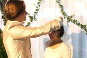 はじめての結婚式はVRでした。イケメン彼氏と2人っきりのVR挙式で、世界が変わったかもしれない
