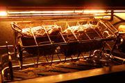 肉好きにはたまらない! パナソニック「ロティサリーグリル&スモーク」は大絶賛の実力
