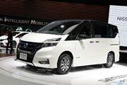 日産「セレナ e-POWER(ハイブリッド)」の燃費や価格、動力性能などを独自予想!