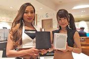 最新スマートスピーカー「G3」「P3」などオンキヨーのAI製品群を見てきた