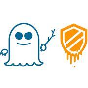 インテルやAMD製CPUに重大な脆弱性。PCやスマホなど広範囲に影響