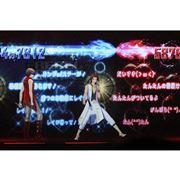 """""""維新""""を垣間見た、デジタルアーティスト「AR performers」の「3rd A'LIVE」"""