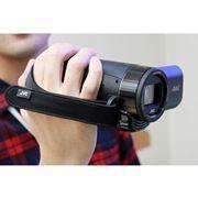JVC、防水・防塵・耐衝撃仕様の4Kエブリオ「GZ-RY980」を2月に発売!