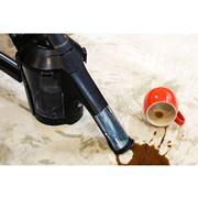 """液体を吸引! 普通の掃除機が""""水掃除機""""になる「switle(スイトル)」って、知ってる?"""