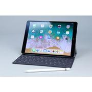 最新iPadの選び方と今すぐ覚えたいiOS 11の便利機能