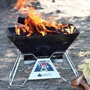 キャンプの夜に焚き火はいかが? 焚き火台の使い方や厳選モデルを教えます!