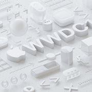 アップルのWWDC開催日が正式決定。今年も新型ハードの発表はある?