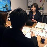 年収500万円の若手サラリーマンは5000万円のマンションを買える?