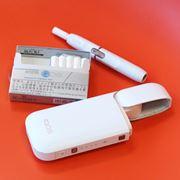 加熱式たばこ「アイコス」の非喫煙者への影響は? フィリップ モリス ジャパンが研究結果を発表