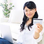クレジットカード初心者におすすめしたい高還元率カード6選