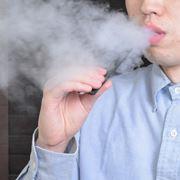 人気の電子タバコ「FLEVO(フレヴォ)」に、上位機種「FLEVO+(フレヴォ プラス)」登場