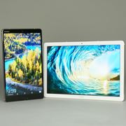 どっちを選ぶ? ファーウェイのタブレット「MediaPad M5/M5 Pro」レビュー