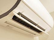 省エネなのに冷房も暖房も効く! 最新エアコン買い替えガイド