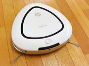 隅に強い! パナソニック初のロボット掃除機「ルーロ」が予想以上にデキる!!