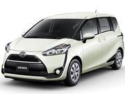 トヨタ「シエンタ」が販売好調! 評価が高めのHV車に対して、ガソリン車はややパワー不足との声も