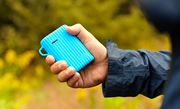 夏の旅行やキャンプで活用できるモバイルバッテリーを選ぶ