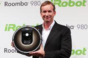 今度の「ルンバ」はカメラ付き! ルンバ史上最高性能モデル「980」が誕生