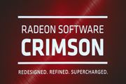 Radeonユーザー必見! 新ドライバースイート「Radeon Software」がリリース!