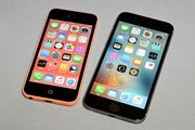 iPhoneの移行方法を徹底解説! LINEや写真のデータはどうやって引き継ぐの?