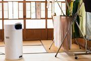 空気清浄機だけじゃない! 花粉対策で備えたい家電まとめ