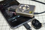 iPhoneでハイレゾをお手軽&高音質に楽しむ方法を高橋敦が伝授!