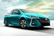 車種が増加するプラグインハイブリッドカー、その背景や思わく、そして強みとは?