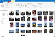 Windows 10のフォルダーの「詳細」を上手に活用して目的のファイルを探し出す
