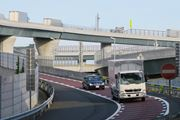 圏央道&高速道新料金のあわせ技で、首都圏近郊の渋滞が減ったカラクリとは?