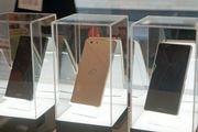 楽天モバイルが2機種の新スマートフォンと新サービスを発表!