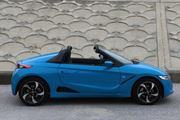 ミニバンもスポーツカーも、機能がカタチを決定する。自動車のエクステリアデザイン