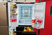 おもてなしにも役立つ新プラズマクラスター冷蔵庫の「タイマー冷凍」って?