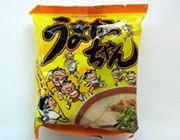 とんこつの旨み広がる「最高の袋麺」と評判名高いラーメン