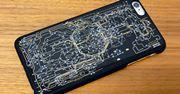 本物の電子部品を使ったiPhoneケースがもはや芸術