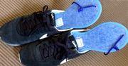 濡れた靴を2倍の早さで乾燥! 強力シリカゲルで梅雨を乗り切る